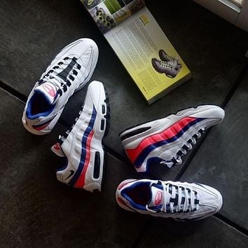 Air Max 95 Essential 749766-106 36-46