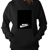 NIKE Just do it Quote Basketball For Man Hoodie and Woman Hoodie S / M / L / XL / 2XL*AP*