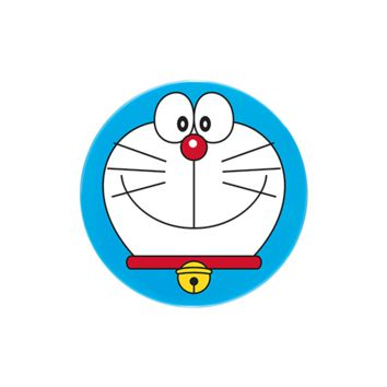 A'PIEU AIR-FIT Brightening Cushion BBOYAN SPF50+ PA+++ DORAEMON EDITION