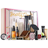 Beauty Closet - Sephora Favorites | Sephora