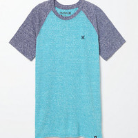 Hurley Stiller Raglan T-Shirt at PacSun.com