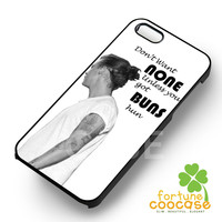 harry styles one direction-1n for iPhone 4/4S/5/5S/5C/6/ 6+,samsung S3/S4/S5,S6 Regular,S6 edge,samsung note 3/4