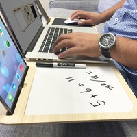 Pilot LapDesk by iSkelter