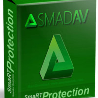 Smadav PRO 2016 Crack With Serial key Full Free Download
