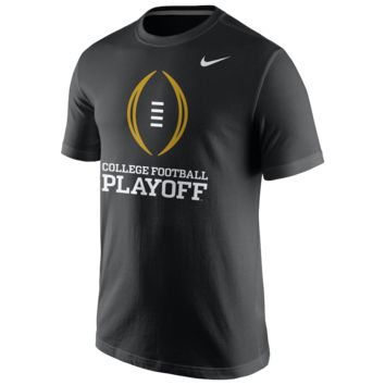 Nike College Football Playoff Men's T-Shirt