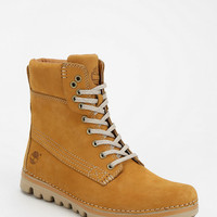 Timberland Brookton Lace-Up 6-Eye Boot - Urban Outfitters