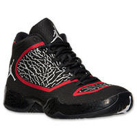 Men's Air Jordan XX9 Basketball Shoes