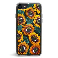 Sunny Embroidered iPhone 7/8 Case