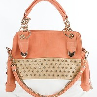 Pieced Purse - 's  | Buckle