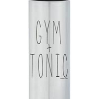 Aspen Lane Water Bottle