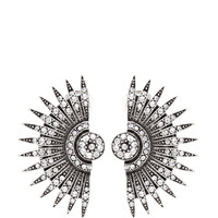 Beacon Stud by Lulu Frost - Moda Operandi