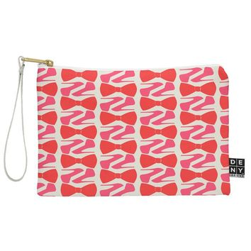 Allyson Johnson Date Night Pouch