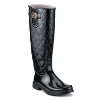 Sperry Top-Sider Women's Pelican Too Rain Boot