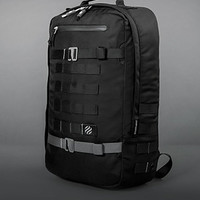 Heimplanet | Monolith Daypack