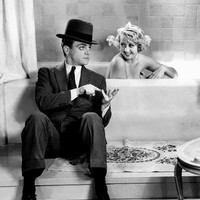 Blonde Crazy, James Cagney, Joan Blondell, 1931 Print at AllPosters.com