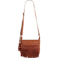 ROXY Highway Bag 193753400 | Handbags & Wallets | Tillys.com