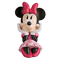 Minnie Mouse Bank for Baby