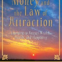Money, and the Law of Attraction PAP/COM