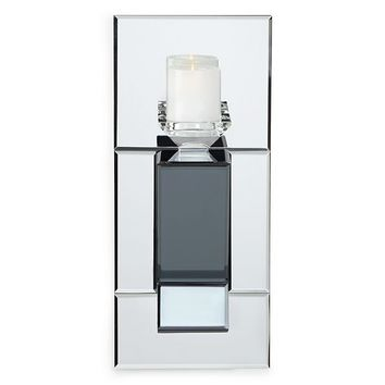 Prism Wall Sconce | Sconces | Candleholders | Accessories | Decor | Z Gallerie