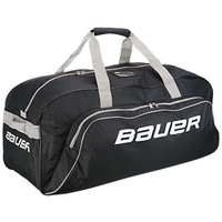 """Bauer S14 Core Carry Hockey Bags 40"""""""