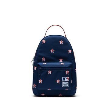 Herschel Supply Co. - Nova Small MLB Outfield Houston Astros Backpack