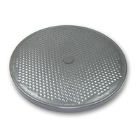Presto 85677 replacement Pizzazz pizza tray.