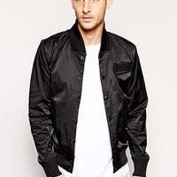 G-Star Casual Jacket - Black