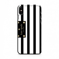 KATE SPADE WALLET iPhone X Case