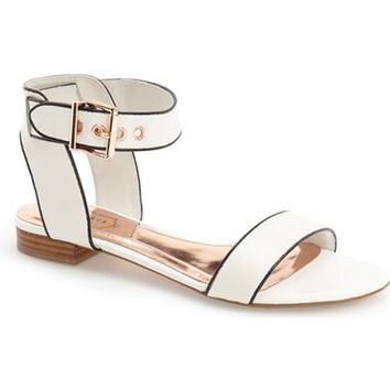 Ted Baker London 'Leeban' Sandal (Women) | Nordstrom