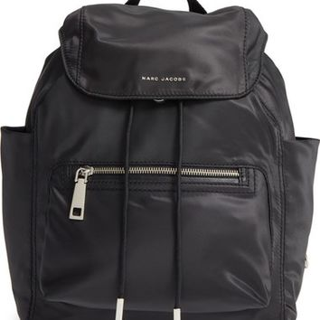 MARC JACOBS 'Easy' Backpack | Nordstrom