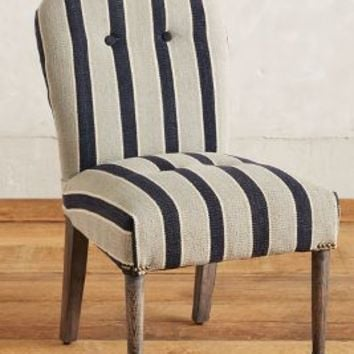 Folkthread Dining Chair by Anthropologie