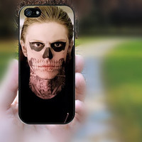 iphone 5c case,iphone 5 case,iphone 5s case,iphone 5s cases,iphone 5 cases,iphone 5c case,cute iphone 5s case--Evan Peters,in plastic.