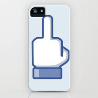 Like THIS iPhone Case by Terry Mack | Society6