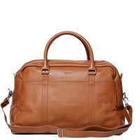 Sandqvist John Weekend Bag