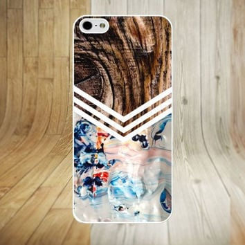 iphone 6 cover,watercolor flowers colorful wooden iphone 6 plus,Feather IPhone 4,4s case,color IPhone 5s,vivid IPhone 5c,IPhone 5 case Waterproof 657
