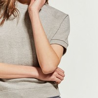 UO The JV Sweatshirt | Urban Outfitters