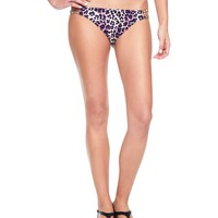 Whisper Pk Classic Double Flirt Bottom by Juicy Couture,