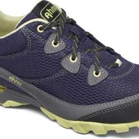 Ahnu Sugarpine Air Mesh Low Hiking Shoes - Women's