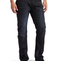 Request Men's Jeremy Slim Jean, Willi, 34x34