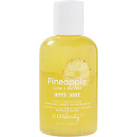 Travel Size Pineapple 3-IN-1 Smoothie   Ulta Beauty