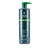 Acanthe Curl Enhancing Shampoo - For Curly Hair (Salon Product) - 600ml-20.29oz