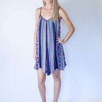 Endless Summer Dress