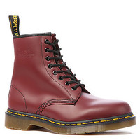 Dr. Martens footwear 1460 8-Eye Boot in Cherry Red
