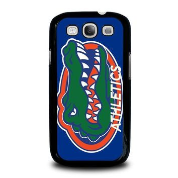 florida gators samsung galaxy s3 case cover  number 1
