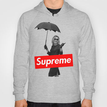 American Horror Story Coven: The Original Supreme Hoody by dan ron eli