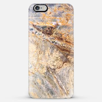 marble iPhone 6 Plus case by Sylvia Cook | Casetify