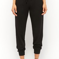 Active French Terry Joggers