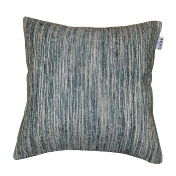 Lawren Feather Cushion 20X20