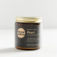 Moon Juice Beauty Food Pearl Concentrated Extract | Urban Outfitters