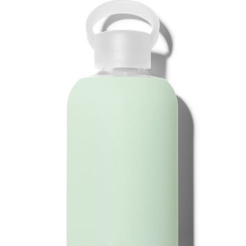 BKR - Water Bottle | Detox